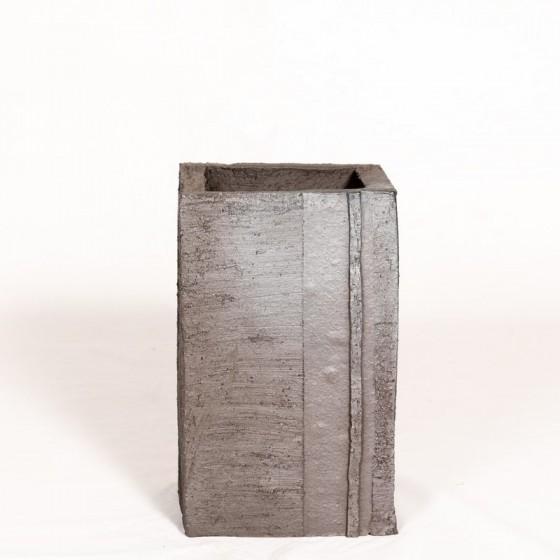 """Sculpture """"Monolithe"""" module 1"""