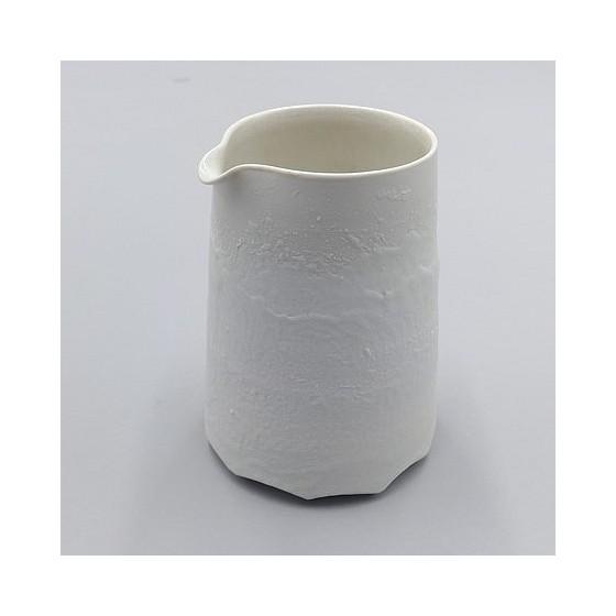 "Verseuse porcelaine ""Rêves..."