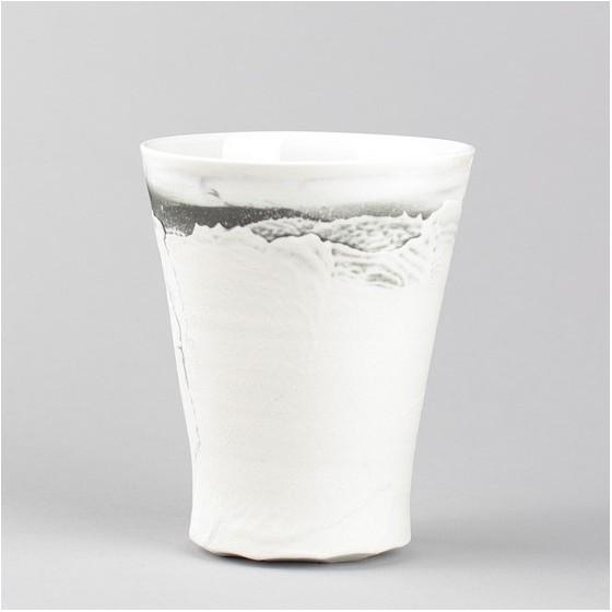 "Mug "" Aléasucs "" en..."