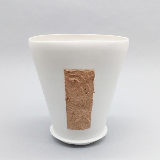 Vase sur-mesure