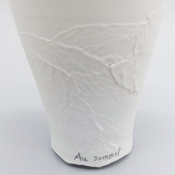 Mug adapté sur-mesure