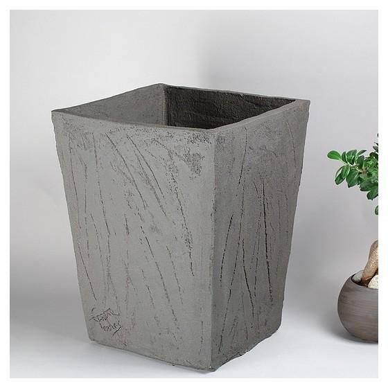 """Pot """" Pyra """" jardin 50"""