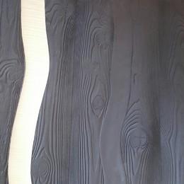Matières terres, émoi. La céramique est avant tout une matière avec laquelle je joue. #decoration #entreterres #ceramics #decorationinterieur #potter #faitmain #handmade #madeinfrance #art #hotel #architecture #architectedinterieur #mobilier #artisandart #artisandartdefrance #ceramiquecontemporaine  #terre #ceramicdesign #design #sculpture #interiordesign #interiordecoration #black #white #gallery #lifestyle #wabisabi #craft #zen #stoneware
